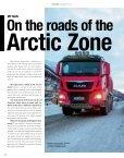 MANMagazine Truck 02/2016 United Kingdom - Page 4