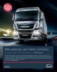 MANMagazine Camiones 02/2016 España - Page 2