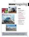 MANMagazine Camiones 02/2016 España - Page 3