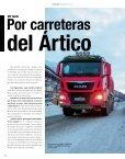 MANMagazine Camiones 02/2016 España - Page 4