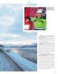 MANMagazine Camiones 02/2016 España - Page 5