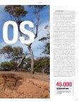 MANMagazine Camiones 02/2016 España - Page 7