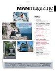 MANMagazine Bus 02/2016 España - Page 3