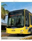 MANMagazine Bus 02/2016 España - Page 6