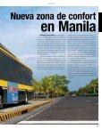 MANMagazine Bus 02/2016 España - Page 7