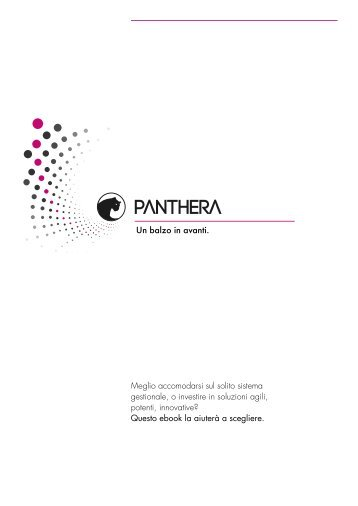 panthera-ebook