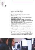 panthera-ebook - Page 5