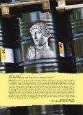 Preuzmi katalog [PDF] - Kotor art - Page 7