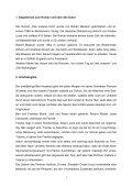ratur Das Lazarus Kind von Robert Mawson - Basale Stimulation - Seite 3