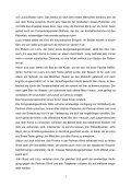 ratur Das Lazarus Kind von Robert Mawson - Basale Stimulation - Seite 4