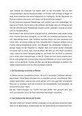 ratur Das Lazarus Kind von Robert Mawson - Basale Stimulation - Seite 5