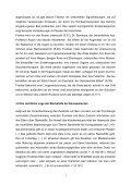 ratur Das Lazarus Kind von Robert Mawson - Basale Stimulation - Seite 7