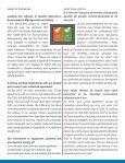 2lFDmAo - Page 2
