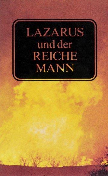 Lazarus und der Reiche Mann (Prelim 1985).pdf