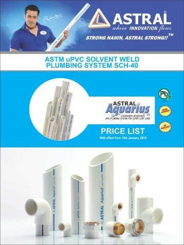astral-upvc-sch40-pipes-and-fittings-pricelist