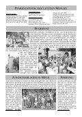 Pfarramtliche Nachrichten Liebe Pfarrgemeinde! - Pfarre Neulengbach - Seite 2