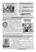 Pfarramtliche Nachrichten Liebe Pfarrgemeinde! - Pfarre Neulengbach - Seite 3