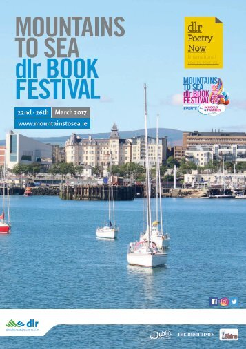 Mountains-to-Sea-dlr-Book-Festival-Brochure-2017