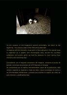 #07# 55 BIENNALE VENEZIA - Page 5