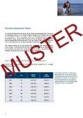 Der ßuhcstondsploncr - Kapitalanlagen Bentlage und Pflugmacher - Seite 2