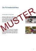 Der ßuhcstondsploncr - Kapitalanlagen Bentlage und Pflugmacher - Seite 5
