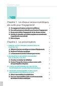 Réseaux sociaux numériques  comment renforcer l'engagement citoyen ? - Page 3