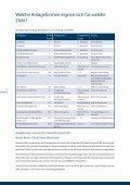 Untitled - Kapitalanlagen Bentlage und Pflugmacher - Seite 4