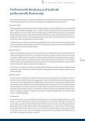 Untitled - Kapitalanlagen Bentlage und Pflugmacher - Seite 5