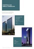 AP15-387P-Catálogo de obras-Folder Conceitual - Page 4