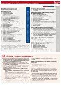Nützliche Tipps zum Messebesuch - Sprungbrett - Seite 3