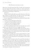 Lazarus Awakening - Joanna Weaver - Page 4