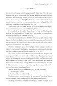 Lazarus Awakening - Joanna Weaver - Page 5