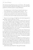 Lazarus Awakening - Joanna Weaver - Page 6