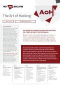 Hacking Classes - Page 4