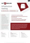 Hacking Classes - Page 5