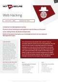 Hacking Classes - Page 6
