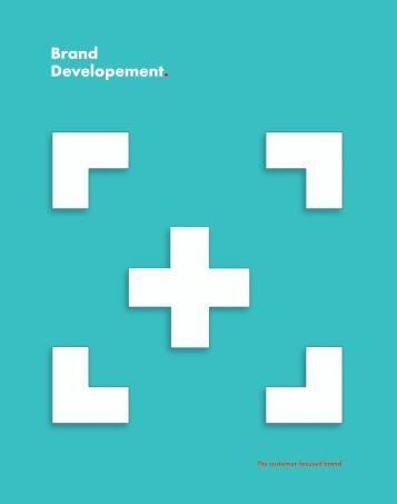 brand_development_dissertation_Ciara_topping