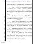 AmeriCare-v-Huntington-Beach - Page 5