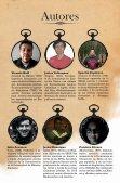 Encuentro con el olvido y otros relatos - Page 3