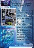 Publicación1jk - copia - Page 2
