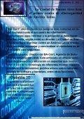 Publicación1jk - copia - Page 4