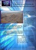 Publicación1jk - copia - Page 7