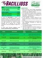 CATALOGO 2017 BIOAMIN - Page 6