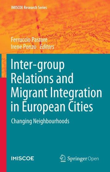 in European Cities