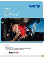 ems-epcr-usability-survey-16.pdf?status=Temp&sfvrsn=0