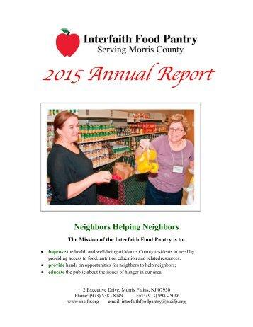 2015-IFP-Annual-Report-standard-version