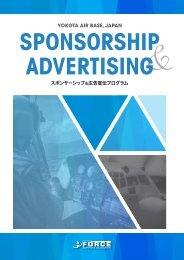 Sponsorship Booklet_2017