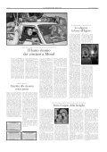 possono - Page 6