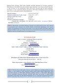 15163207_KYlavuz_-_2017 - Page 2