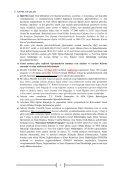 15163207_KYlavuz_-_2017 - Page 6